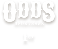 Logo Odds Bar